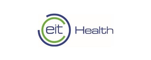 eit health logo